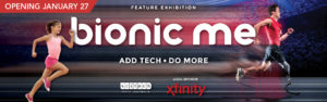 Sensory Friendly Event at Connecticut Science Center
