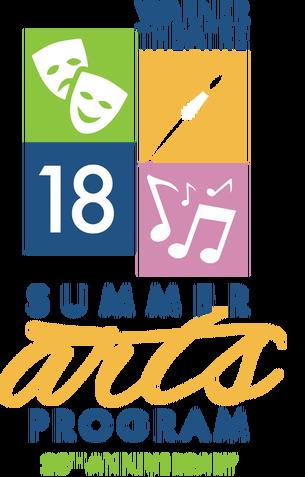 Summer Arts Theater Program