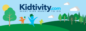 Kids & Family Events in Connecticut