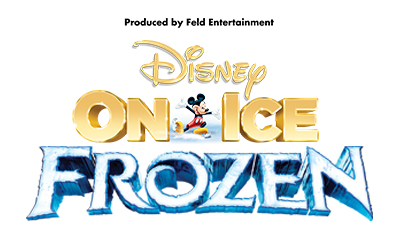 Win Free Tickets to Disney on Ice Frozen at the XL Center Hartford CT