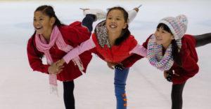 Ice-Skating-Friends-Tweens