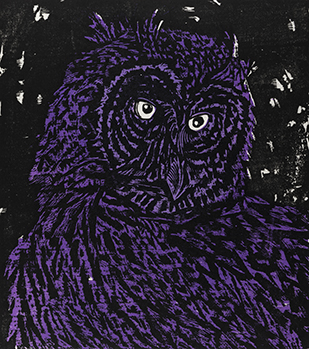 Night Owls PJ Party