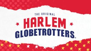 Harlem Globetrotters XL Center Hartford CT