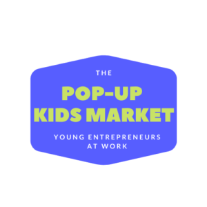 Pop-Up Kids Market Connecticut