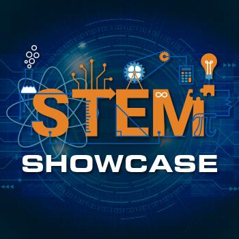 STEM Showcase Connecticut Science Center