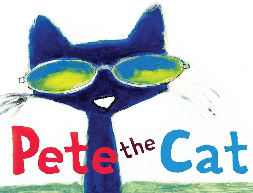 Pete the Cat the Musical - Kidtivity.com - Family Fun in Greater ...