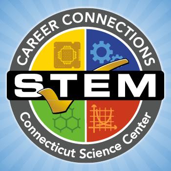 STEM Connecticut Science Center