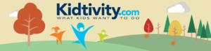 Kids Activities & Family Events Fall CT