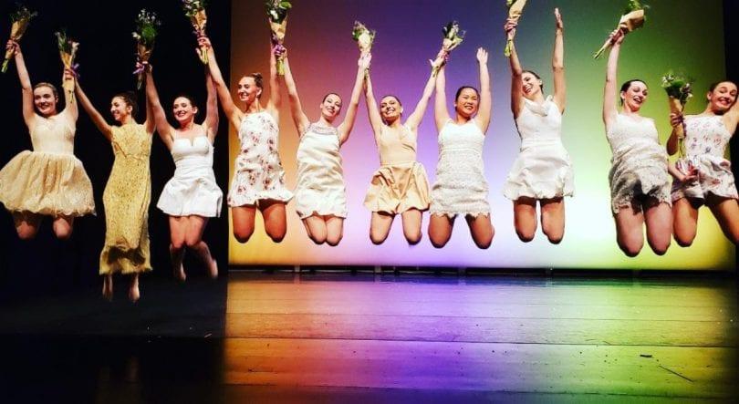 CT Dance Alliance
