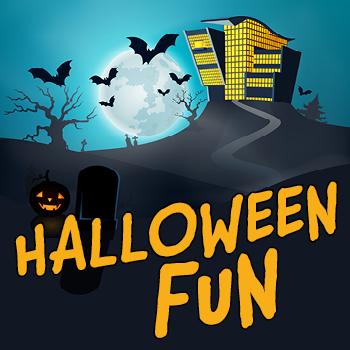 Halloween Kids Activities 2020 in Connecticut