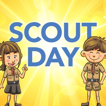Discount Admission for GIrl Scouts and Boy Scouts in Connecticut
