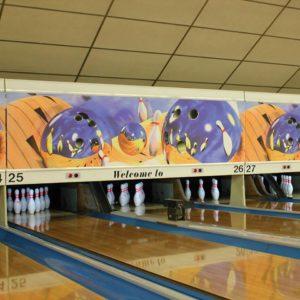 Lessard Lanes Family Entertainment Center Connecticut