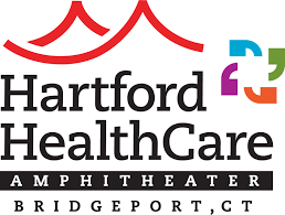 Hartford HealthCare Ampitheater
