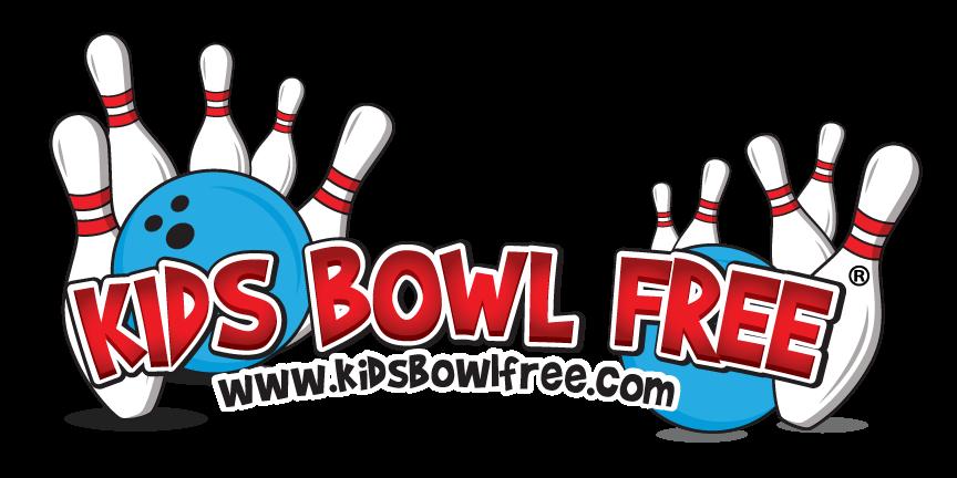 Kids Bowl Free Connecticut